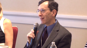 APRIL 2014 DOCTOR EVENT – Q&A – National PANS/PANDAS Experts