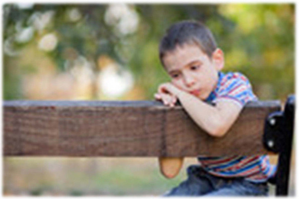 PANDAS is characterized by an abrupt onset of OCD and/or motor or vocal tics in children