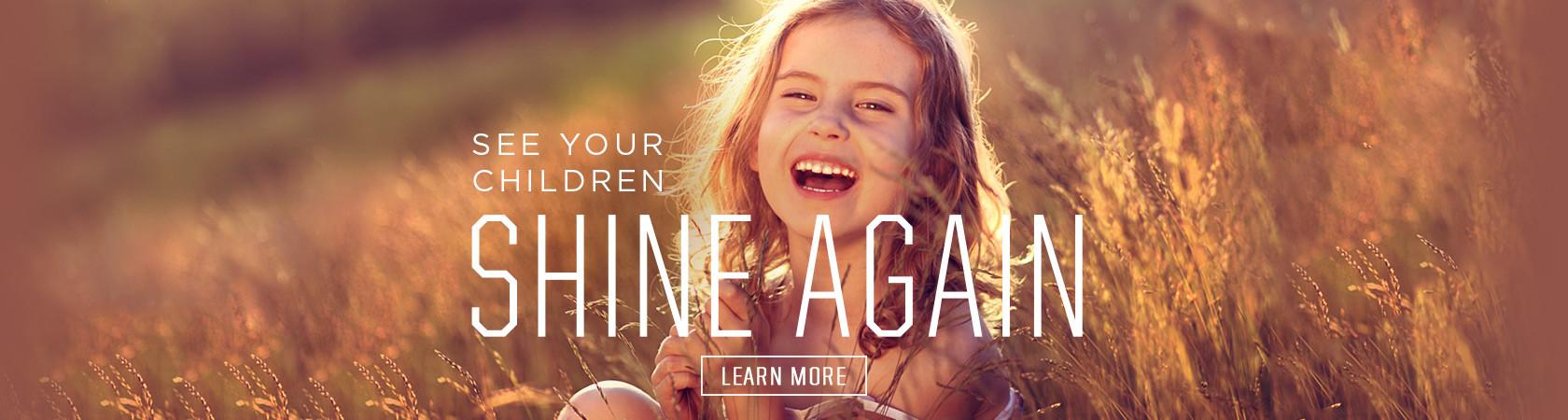 Home-Carousel-children-shine