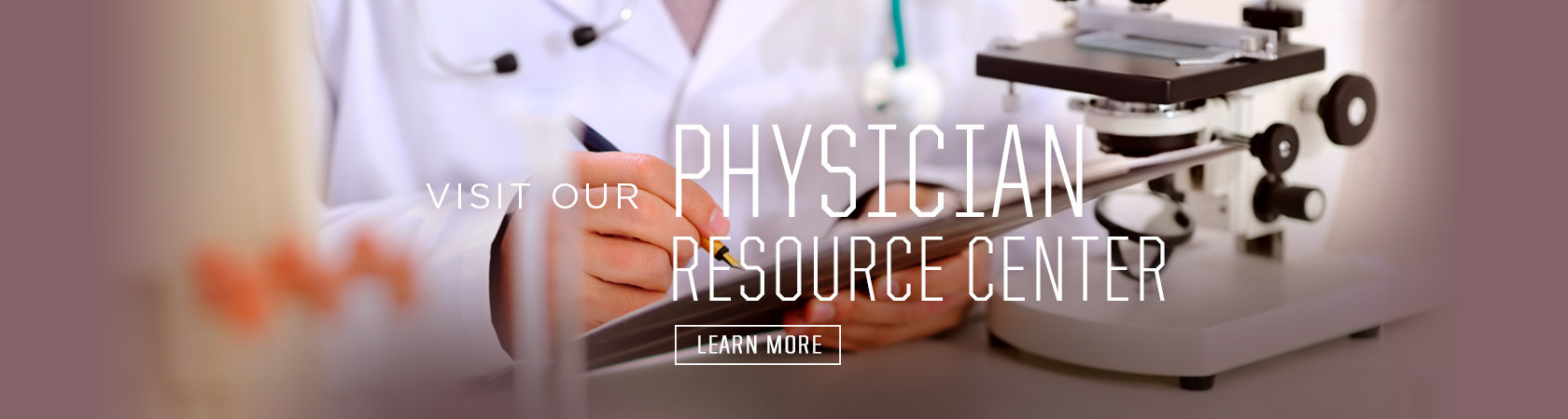 Home-Carousel-physician-resource4