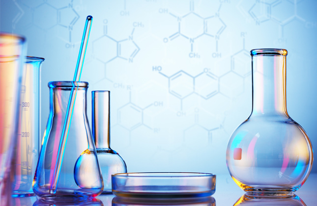 Laboratory Testing Overview