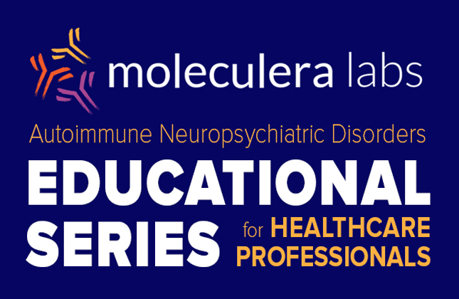 Physician Educational Series