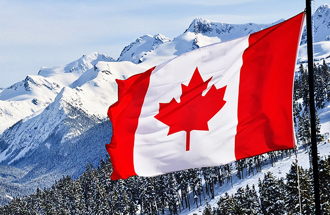 Canadian Cunningham Panel™ Orders
