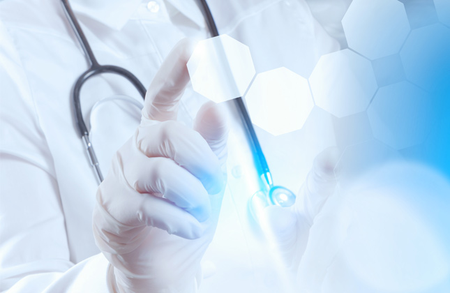 Moleculera Labs provides specialized clinical testing